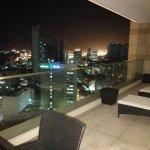 Photo of EPIC SANA Luanda Hotel