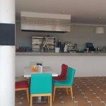 Foto de Sensimar Ibiza Beach Resort