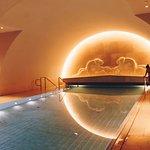 Bank Vault pool