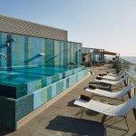 Photo of Hotel Faro