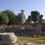 Swiątynia Zeusa