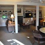 Glen-Ella Springs Inn Foto