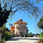 Photo of Monserrate Palace