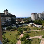 Photo of Eftalia Resort Hotel