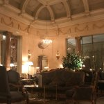 Photo of Hotel Ritz, Madrid