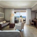 Photo de Villa Chiquita Hotel & Spa