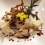 Risotto Automnal