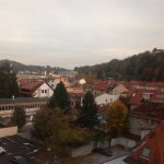 Photo of City Hotel Ljubljana