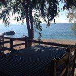 Taverna Stoli
