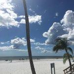 The Neptune Resort Foto