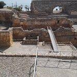 Foto de Amfiteatre