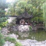 Foto de Yu Garden (Yuyuan)