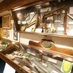 Photo de The Museum of Witchcraft and Magic