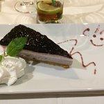 Blueberries Restaurant and Bar Photo