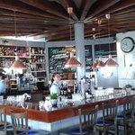 Nice Bar -