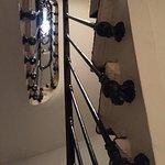 Austin's Saint Lazare Hotel Foto