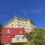 1905 Basin Park Hotel Foto