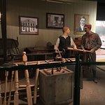 Photo de Louisville Slugger Museum & Factory