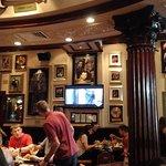 Hard Rock Cafe Rome Foto