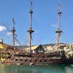 Photo de Acquario di Genova