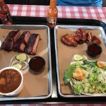 Photo of Armadillo Willy's BBQ