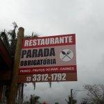 Photo of Restaurante Parada Obrigatoria