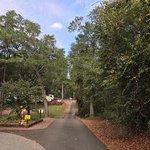 Foto de Fair Harbor RV Park
