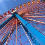 Photo de Cedar Point