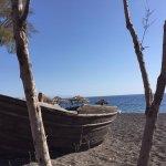 Photo de Sellada Beach Hotel