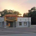 Photo of Taco John's