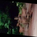 20171002_192412_large.jpg