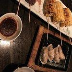一遊日本料理照片