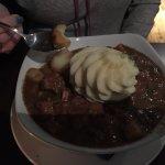 Photo de Muskerry Arms  Restaurant