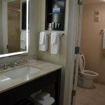 Photo of Hilton Orlando Buena Vista Palace Disney Springs