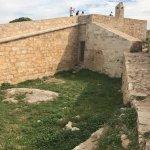 Photo of The Venetian Fortezza