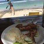 Photo of Surfers Beach Restaurant