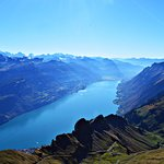 Photo of Rothorn