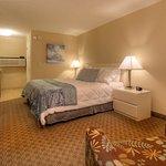 Wells - Ogunquit Resort Motel & Cottages Photo