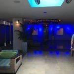 Z Ocean Hotel South Beach Photo