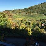 Photo de Hotel Schlossberg