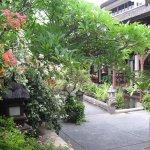 Foto van Padma Resort Legian