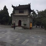 Photo of Dacien Temple