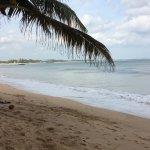 Photo of Hotel Frangipani Beach Villas