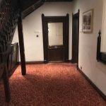 Photo de Mercure York Fairfield Manor Hotel