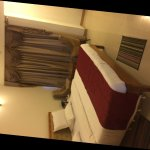 Photo de Hotel Mayura Hoysala Mysore