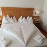 Photo of Friedrich Hotel