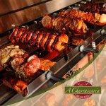 Más de 13 tipos de cortes de carne