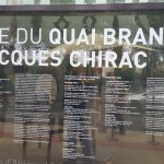 Photo of Musee du quai Branly - Jacques Chirac