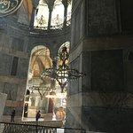 Hagia Sophia Museum (Ayasofya)
