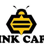 Link Cars, Edgware Minicab & Taxis, is a prestigious Taxi-firm in London